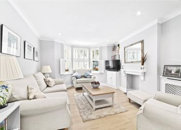 2 bed maisonette for sale in Parkville Road, London SW6