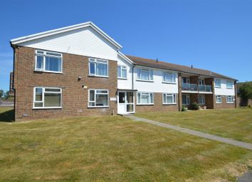 Thumbnail 3 bed flat for sale in Insley Court, Normandale, Bexhill-On-Sea