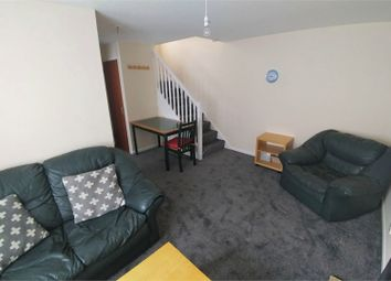 Thumbnail 1 bed semi-detached house to rent in Acorn Court, Upper Warwick Street, Liverpool, Merseyside