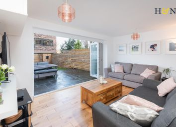 2 bed flat for sale in Dyke Road Drive, Brighton BN1