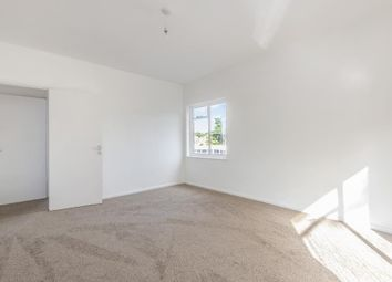 Thumbnail 3 bed flat to rent in Camberley, Surrey