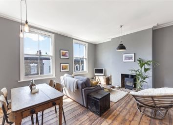 2 bed maisonette for sale in Wayland Avenue, London E8