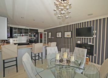 5 bed town house for sale in Bryher Island, Port Solent, Portsmouth PO6