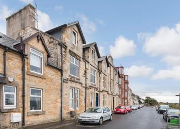 Thumbnail 1 bed flat for sale in Bay Street, Fairlie, Largs