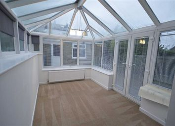 Thumbnail 3 bed semi-detached house for sale in Dale Rise, Burniston, Scarborough