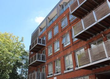Thumbnail 1 bed flat to rent in Depot Road, Epsom