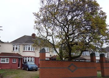 Thumbnail 5 bed semi-detached house to rent in Great West Road, Hounslow