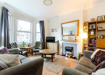 Thumbnail 6 bedroom detached house for sale in Stembridge Road, Penge