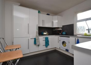 Thumbnail 2 bed maisonette to rent in Hale Lane, Mill Hill