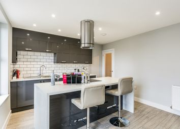 Thumbnail 2 bedroom maisonette for sale in Dean Lane, Southville, Bristol
