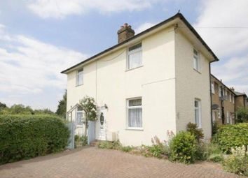 Thumbnail 4 bed detached house to rent in Campshill Road, Lewisham, London