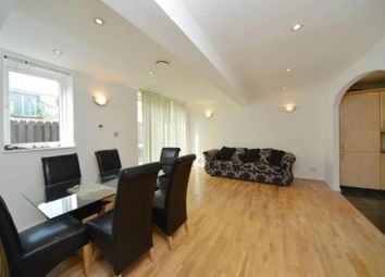 Thumbnail 3 bed flat to rent in Tower Point, Sydney Road, Enfield, Middlesex