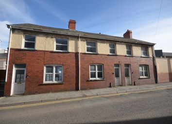 Thumbnail 9 bed town house for sale in Mill Street, Aberystwyth