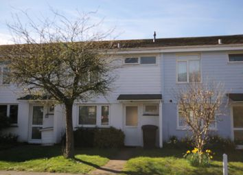 Thumbnail 3 bed property to rent in Chapel Street, Chichester