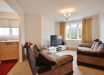 2 bed flat for sale in Painter Court, Woodland Park, Darwen BB3