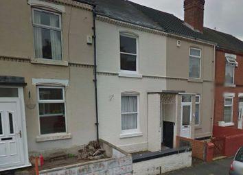 Thumbnail 2 bedroom terraced house to rent in Jubilee Road, Wheatley