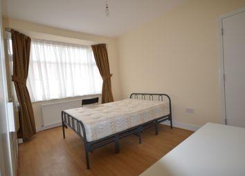Thumbnail Room to rent in Mafeking Road, London