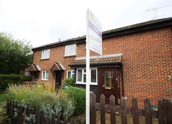 Thumbnail 1 bed property to rent in Elder Close, Guildford, Surrey