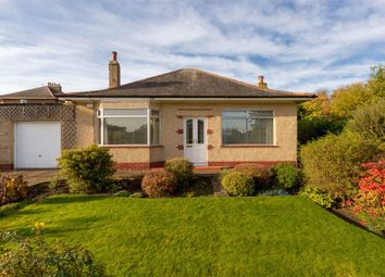3 bed property for sale in Silverknowes Loan, Silverknowes, Edinburgh EH4