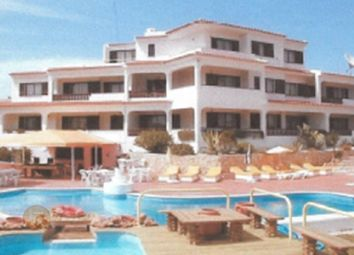 Thumbnail Block of flats for sale in Albufeira E Olhos De Água, Albufeira E Olhos De Água, Albufeira