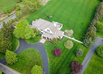 Thumbnail 5 bed property for sale in 1 Whitlock Court Somers, Somers, New York, 10589, United States Of America