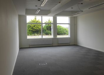 Thumbnail Office to let in Easter Island Place, Eastbourne, East Sussex