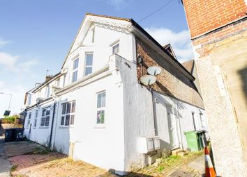 Thumbnail 1 bed flat for sale in Framfield Road, Uckfield, East Sussex, N/A