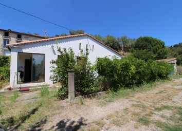 Thumbnail 2 bed villa for sale in Limoux, Aude, 11300, France