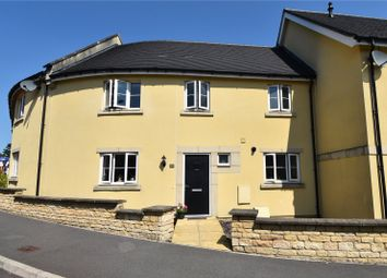 3 bed terraced house for sale in Great Western Street, Frome, Somerset BA11