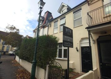 Thumbnail Room to rent in House Share, 2 Churchill Road, Bournemouth BH1....