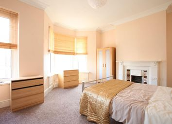 Thumbnail 5 bed property to rent in Angus Street, Roath, Cardiff