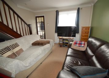 Thumbnail 2 bed terraced house for sale in Church Street, Tovil, Maidstone