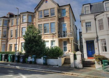 Fonthill Road, Hove BN3. 2 bed flat for sale
