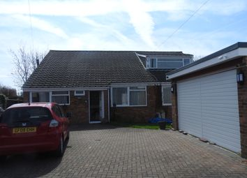 Thumbnail 5 bed detached house to rent in Red Street, Southfleet, Gravesend