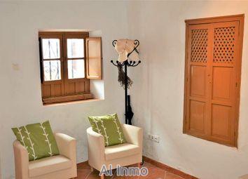 Thumbnail Property for sale in Calle Altillo, 16, 11680 Algodonales, Cádiz, Spain