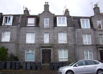 1 bed flat to rent in Sunnyside Road, Aberdeen AB24