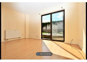 Thumbnail 2 bed terraced house to rent in Drummond Close, Erith