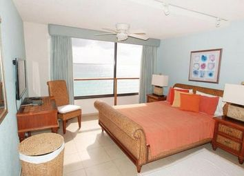Thumbnail 3 bed apartment for sale in St. Lawrence Beach Condos, St Lawrence Gap, Christ Church, Barbados