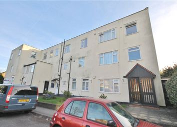 Thumbnail 2 bed flat for sale in Marley Croft, Moor Lane, Staines-Upon-Thames, Surrey