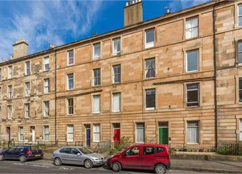 Thumbnail 3 bed flat to rent in Oxford Street, Newington, Edinburgh