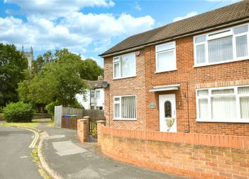 4 bed semi-detached house for sale in Kirby Drive, Cottingham, East Riding Of Yorkshire HU16