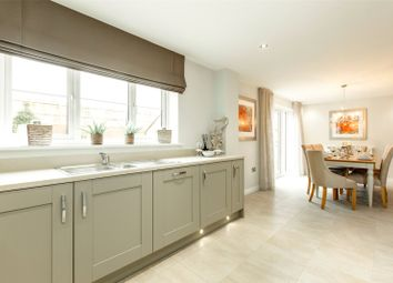 4 bed property for sale in Oak Park, Longmoor Road, Liphook, Hampshire GU30
