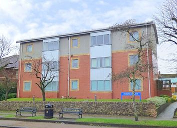 Thumbnail 2 bed flat for sale in Joseph Court, New Road, Rubery