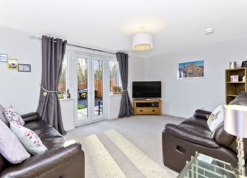 4 bed detached house for sale in 21 Sheil Place, East Calder, West Lothian EH53