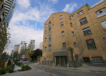 Thumbnail Office for sale in Gowers Walk, London