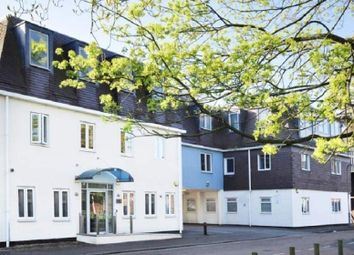 Thumbnail Serviced office to let in River Lawn Road, Tonbridge