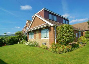 Thumbnail 4 bedroom detached bungalow for sale in New Street, Biddulph Moor, Stoke-On-Trent