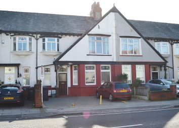 Thumbnail 2 bed flat for sale in Ann Road, Wythall, Birmingham