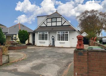 3 bed detached house for sale in Marldon Road, Torquay TQ2