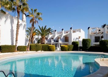 Thumbnail 3 bed town house for sale in Cabo Roig, Costa Blanca South, Costa Blanca, Valencia, Spain